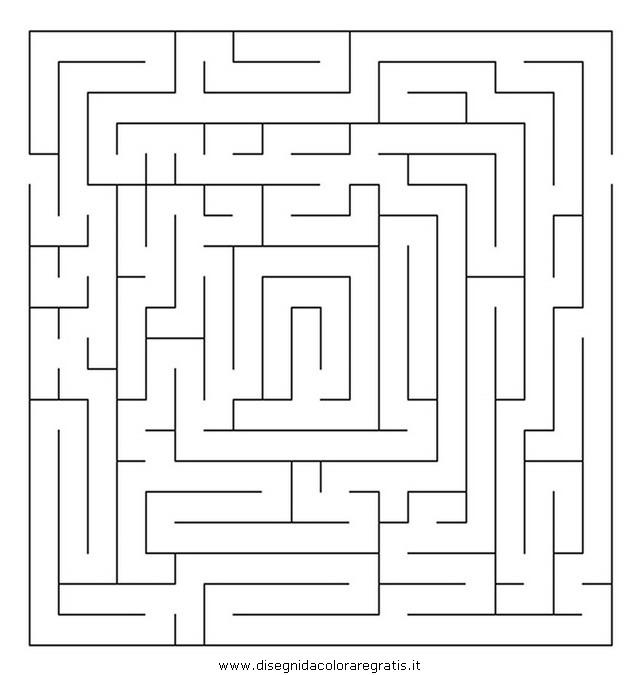 giochi/labirinti/labirinto_medio_06.JPG