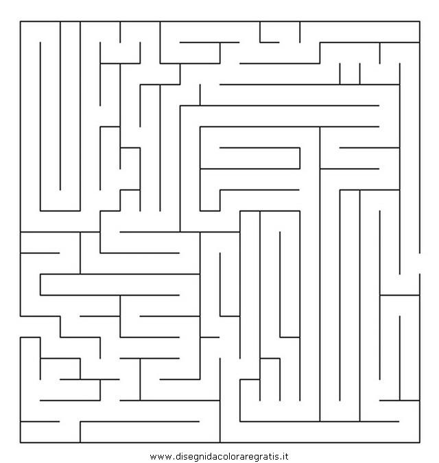 giochi/labirinti/labirinto_medio_07.JPG