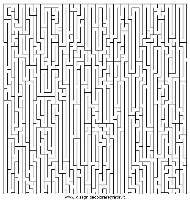 giochi/labirinti/labirinto_moltodifficile_06.JPG