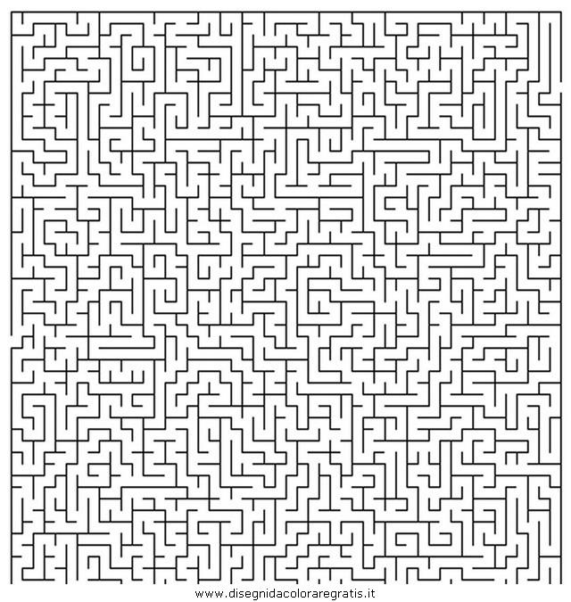 giochi/labirinti/labirinto_moltodifficile_09.JPG