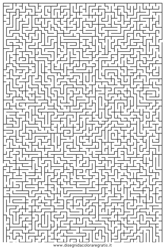 giochi/labirinti/labirinto_moltodifficile_10.JPG