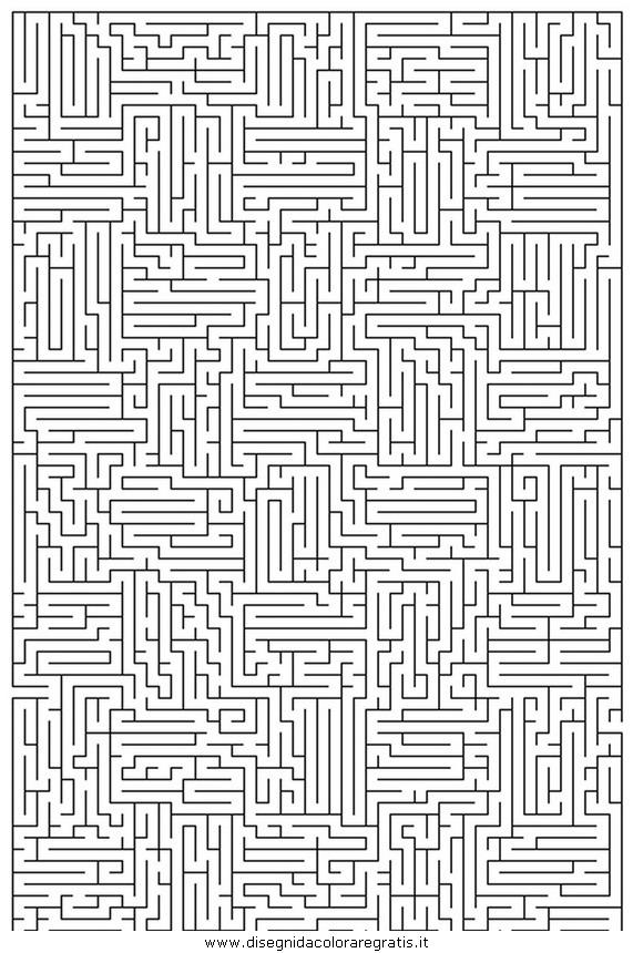 giochi/labirinti/labirinto_moltodifficile_11.JPG