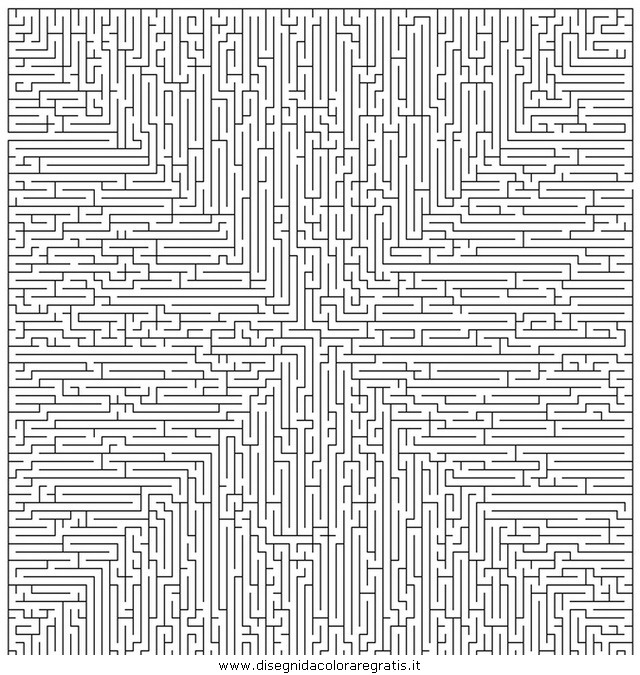 giochi/labirinti/labirinto_professionale_05.JPG