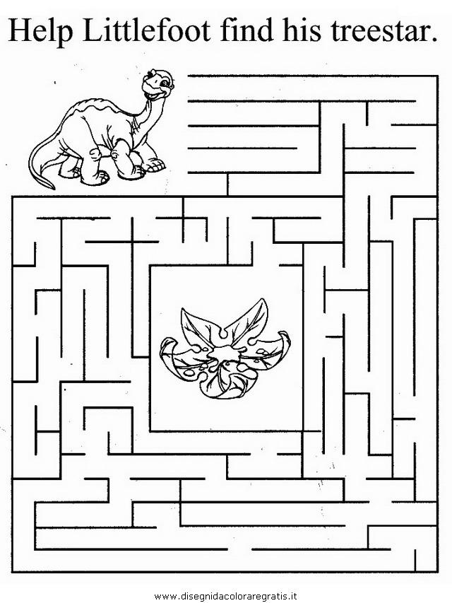 giochi/labirinti/labirinto_z151.JPG