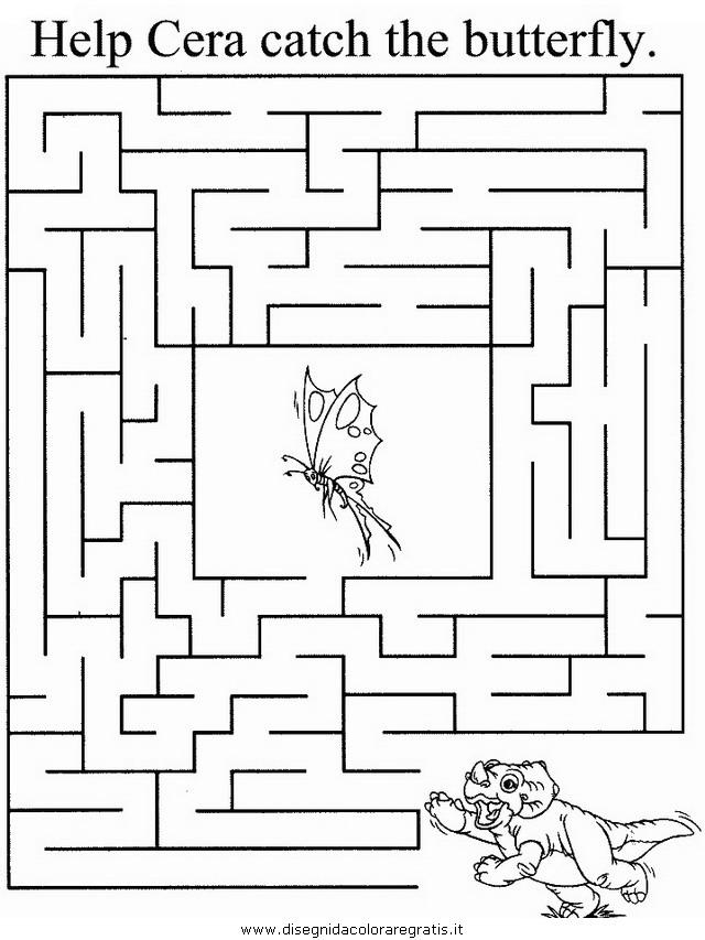 giochi/labirinti/labirinto_z152.JPG