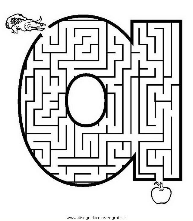 giochi/labirinti_lettere/labirinto_lettere_01.JPG