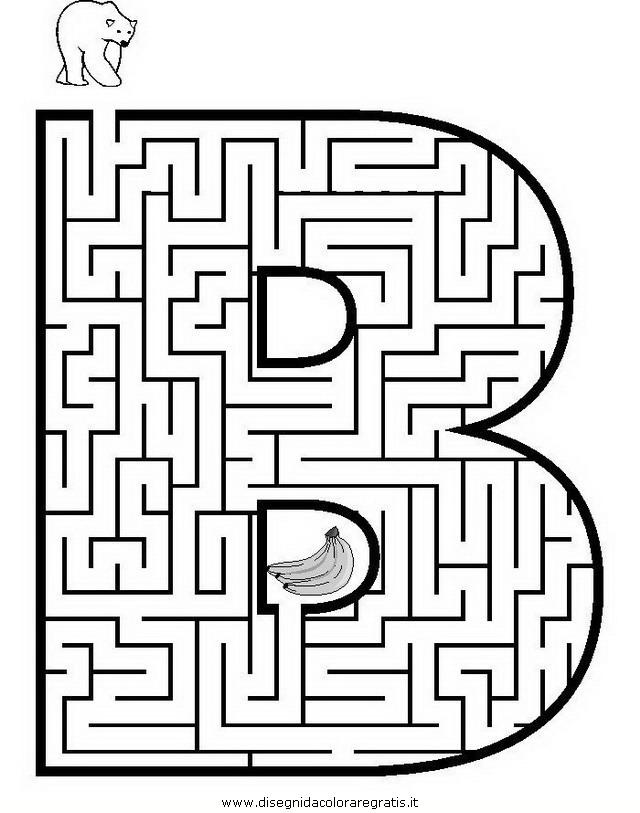 giochi/labirinti_lettere/labirinto_lettere_02.JPG