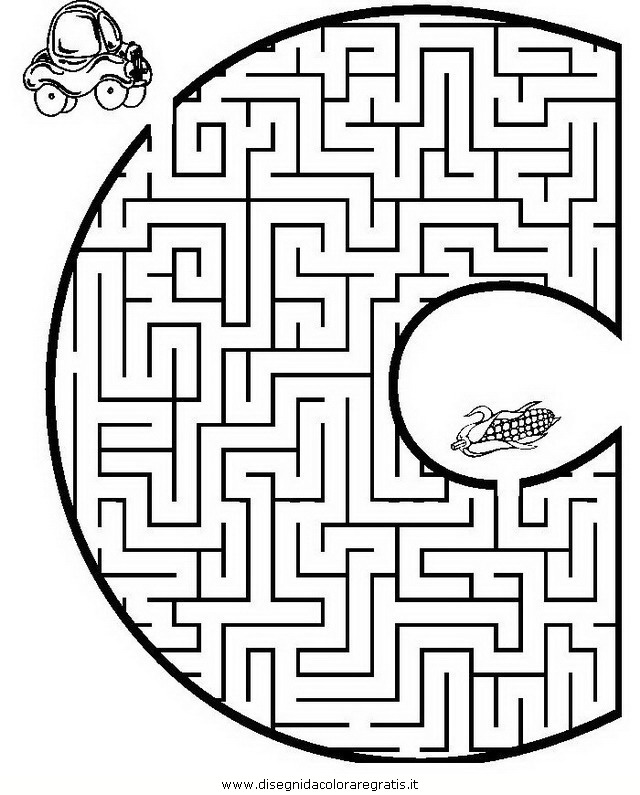 giochi/labirinti_lettere/labirinto_lettere_05.JPG