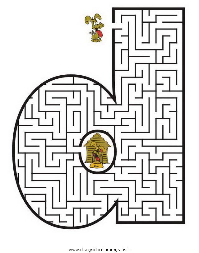 giochi/labirinti_lettere/labirinto_lettere_07.JPG