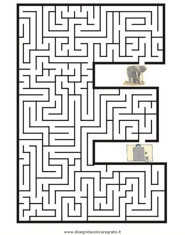 giochi/labirinti_lettere/labirinto_lettere_08.JPG