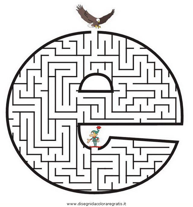 giochi/labirinti_lettere/labirinto_lettere_09.JPG