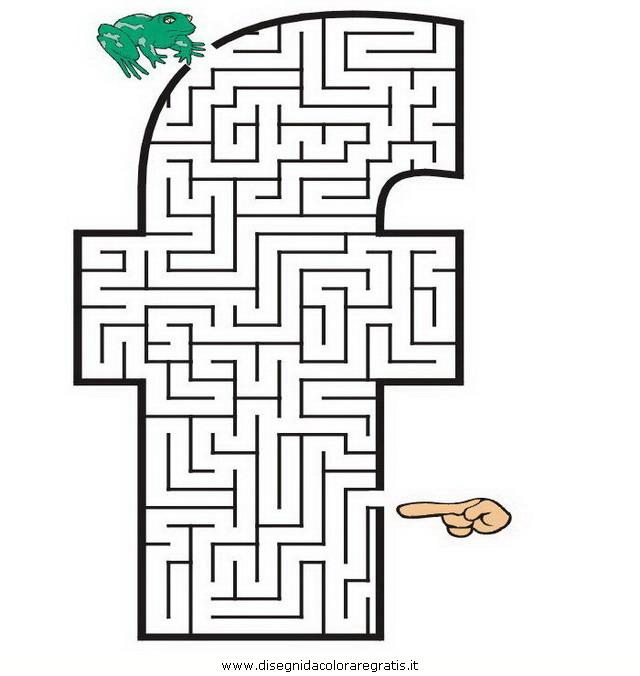 giochi/labirinti_lettere/labirinto_lettere_11.JPG