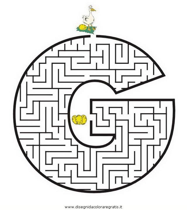 giochi/labirinti_lettere/labirinto_lettere_12.JPG