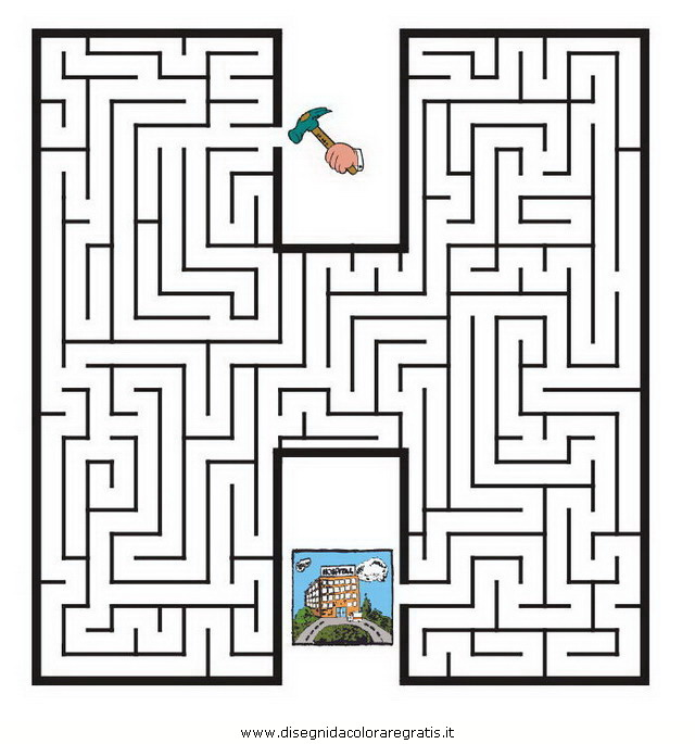 giochi/labirinti_lettere/labirinto_lettere_14.JPG