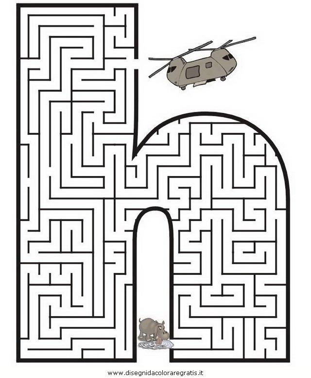 giochi/labirinti_lettere/labirinto_lettere_15.JPG