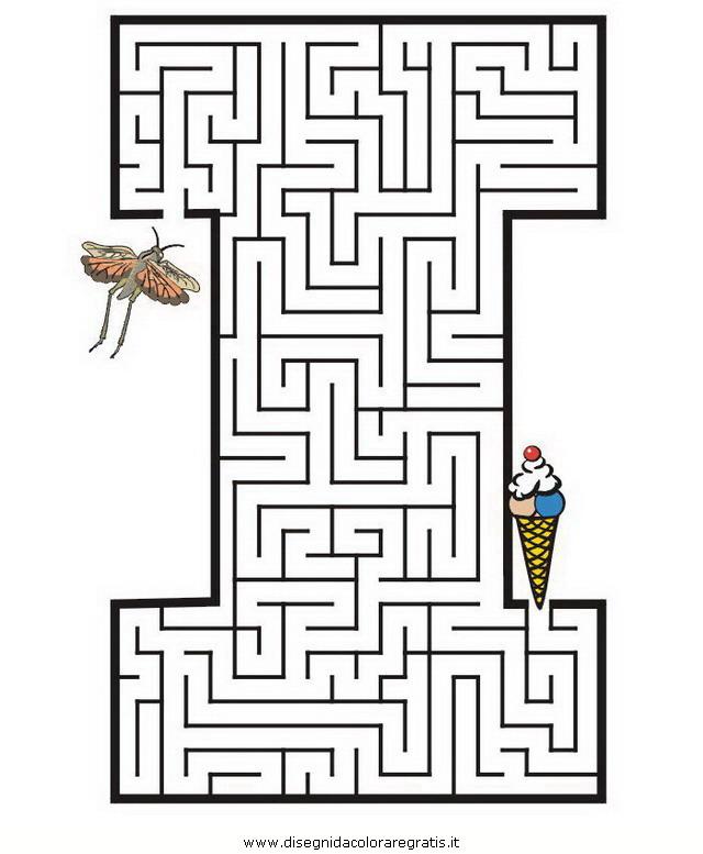 giochi/labirinti_lettere/labirinto_lettere_16.JPG