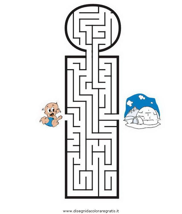 giochi/labirinti_lettere/labirinto_lettere_17.JPG