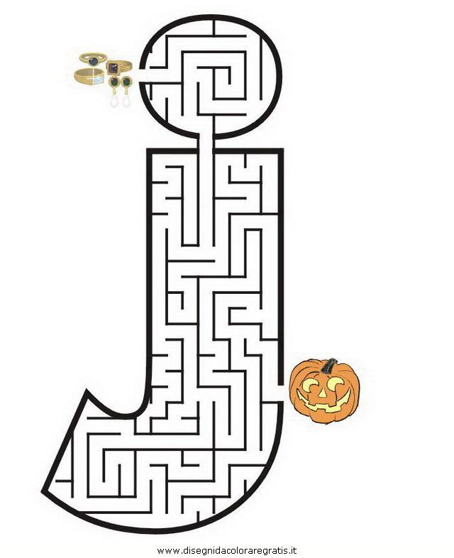 giochi/labirinti_lettere/labirinto_lettere_19.JPG