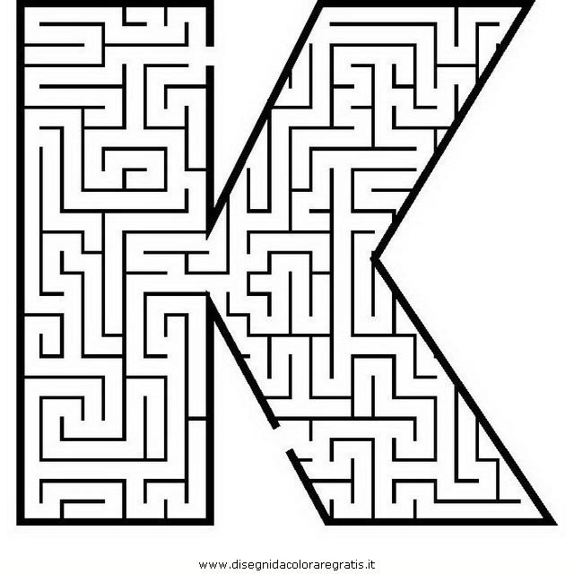 giochi/labirinti_lettere/labirinto_lettere_20.JPG