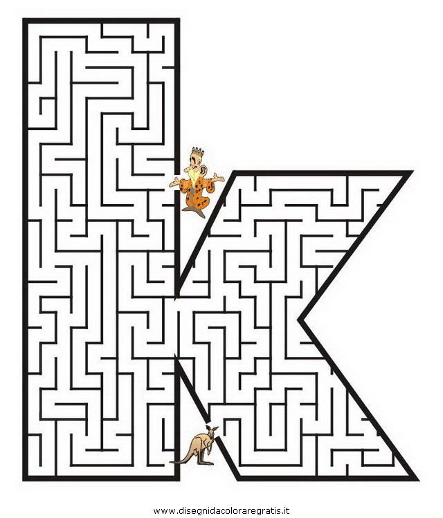 giochi/labirinti_lettere/labirinto_lettere_21.JPG