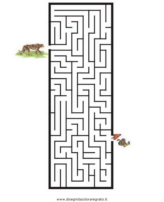 giochi/labirinti_lettere/labirinto_lettere_23.JPG