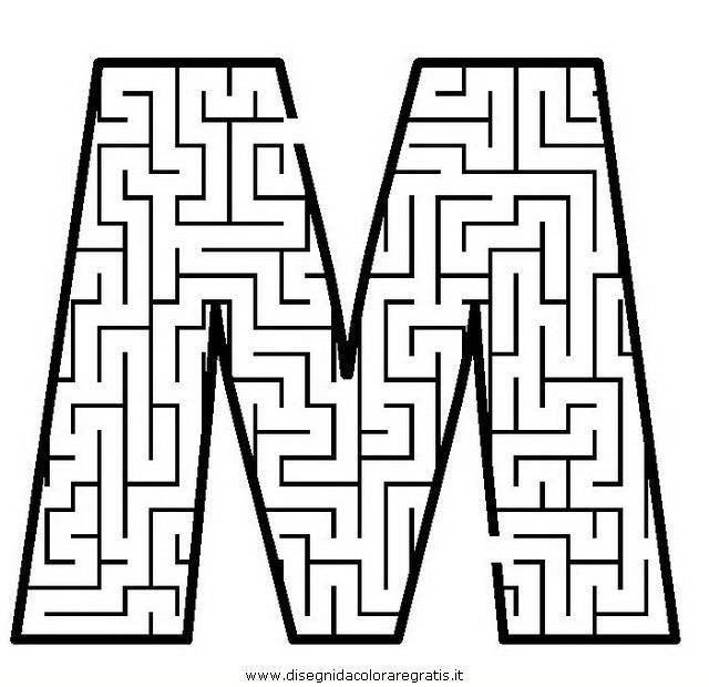 giochi/labirinti_lettere/labirinto_lettere_24.JPG