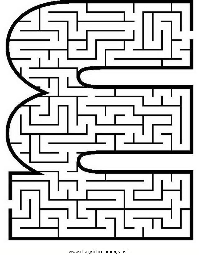 giochi/labirinti_lettere/labirinto_lettere_25.JPG
