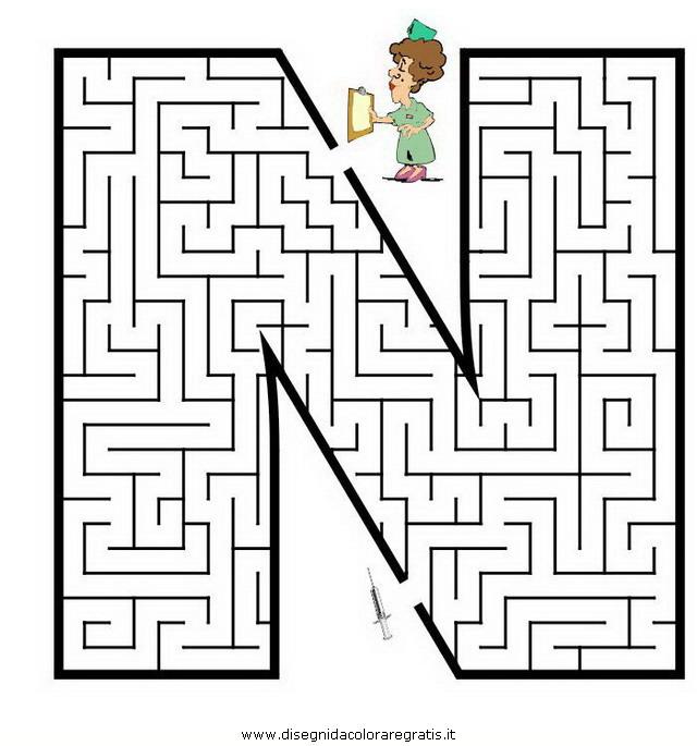 giochi/labirinti_lettere/labirinto_lettere_26.JPG