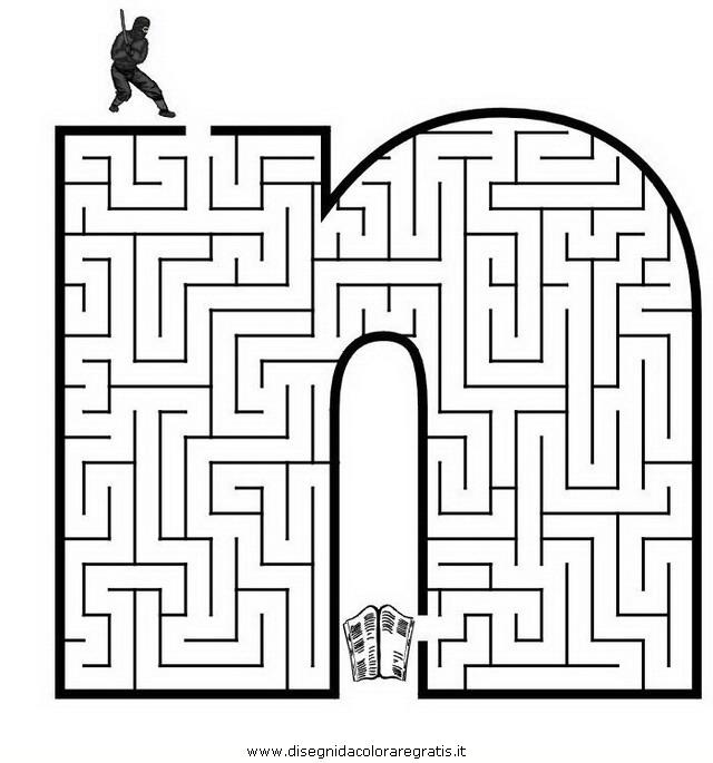 giochi/labirinti_lettere/labirinto_lettere_27.JPG