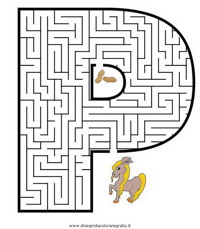 giochi/labirinti_lettere/labirinto_lettere_30.JPG