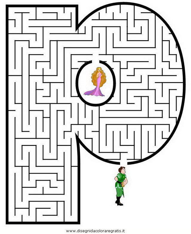 giochi/labirinti_lettere/labirinto_lettere_31.JPG