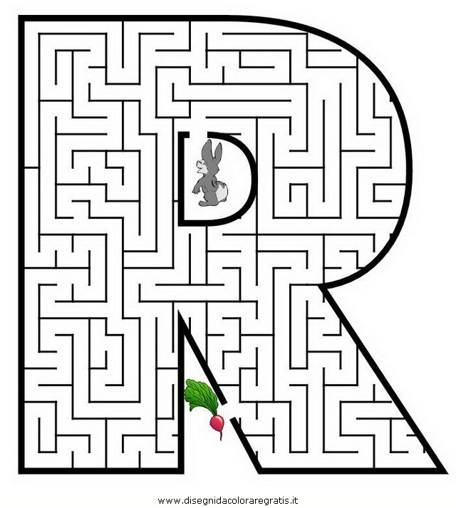 giochi/labirinti_lettere/labirinto_lettere_34.JPG