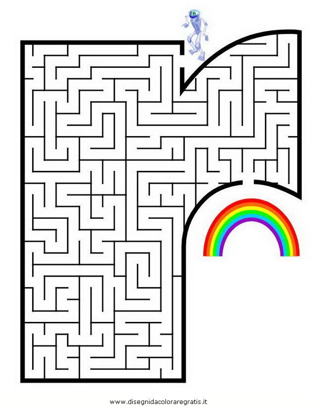 giochi/labirinti_lettere/labirinto_lettere_35.JPG