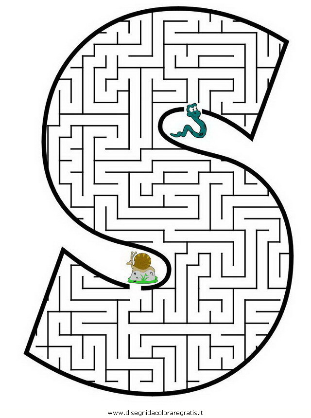 giochi/labirinti_lettere/labirinto_lettere_36.JPG
