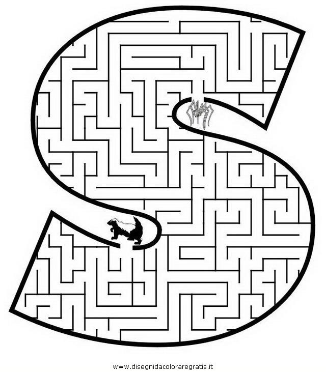 giochi/labirinti_lettere/labirinto_lettere_37.JPG