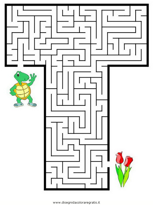 giochi/labirinti_lettere/labirinto_lettere_38.JPG