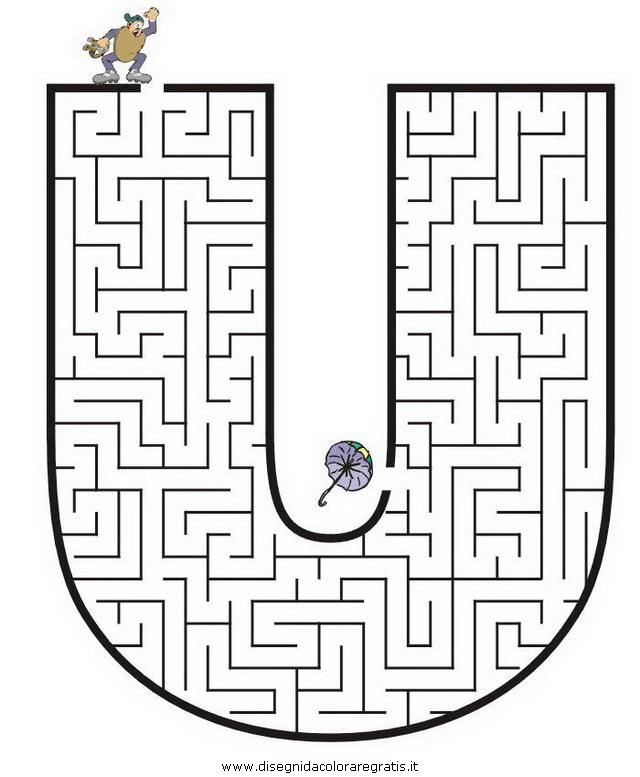 giochi/labirinti_lettere/labirinto_lettere_40.JPG