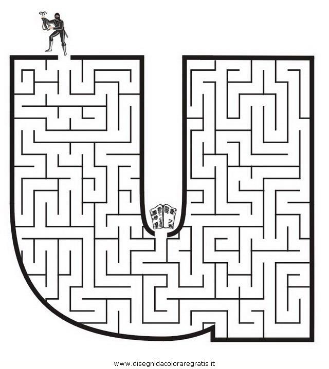 giochi/labirinti_lettere/labirinto_lettere_41.JPG