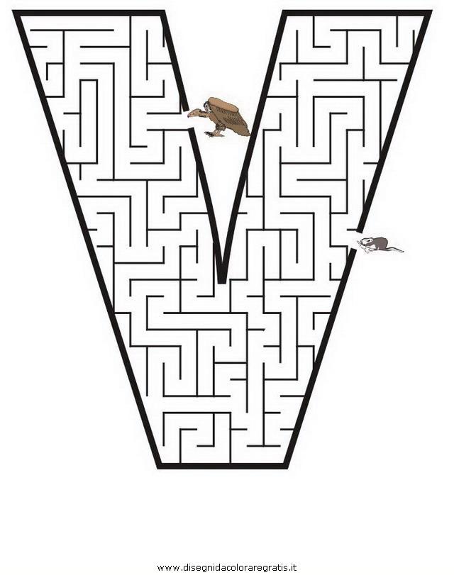 giochi/labirinti_lettere/labirinto_lettere_42.JPG