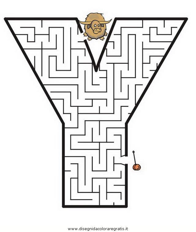 giochi/labirinti_lettere/labirinto_lettere_48.JPG