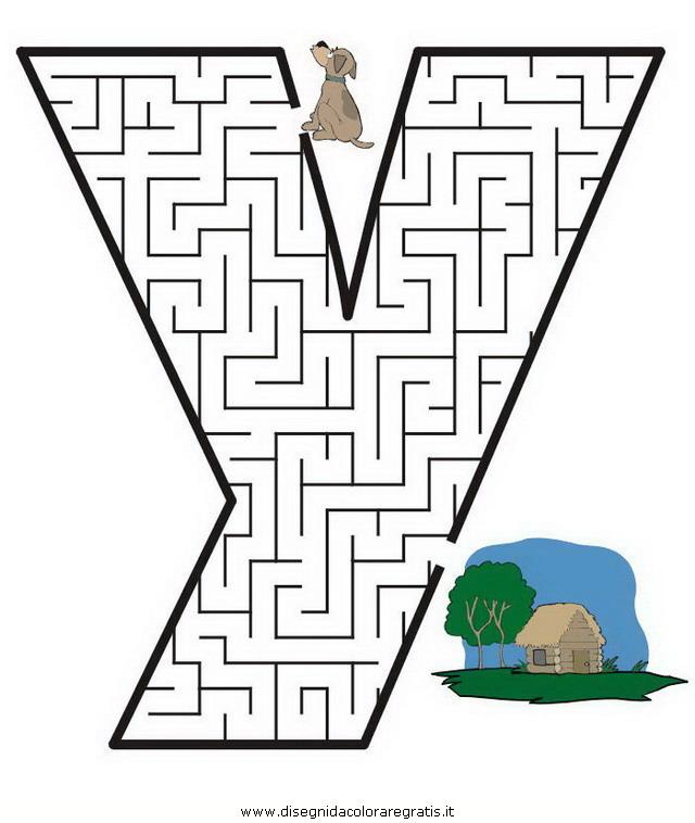 giochi/labirinti_lettere/labirinto_lettere_49.JPG