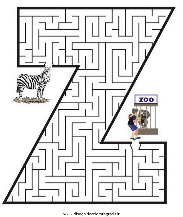 giochi/labirinti_lettere/labirinto_lettere_50.JPG