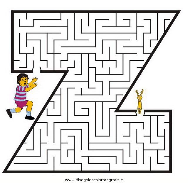 giochi/labirinti_lettere/labirinto_lettere_51.JPG
