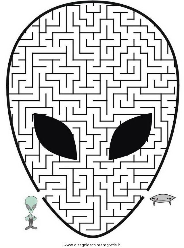giochi/labirinti_strani/labirinti_strani_01.JPG
