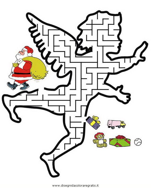 giochi/labirinti_strani/labirinti_strani_02.JPG