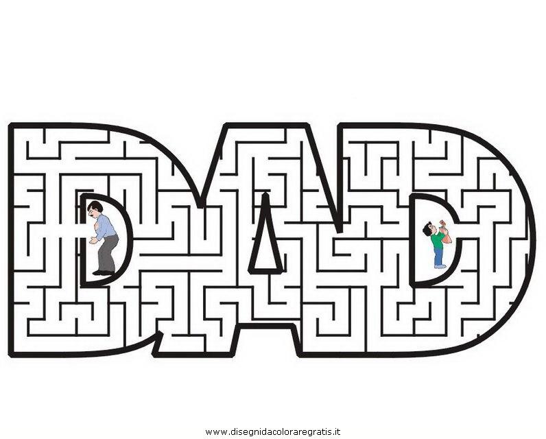 giochi/labirinti_strani/labirinti_strani_15.JPG