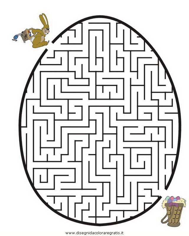 giochi/labirinti_strani/labirinti_strani_20.JPG