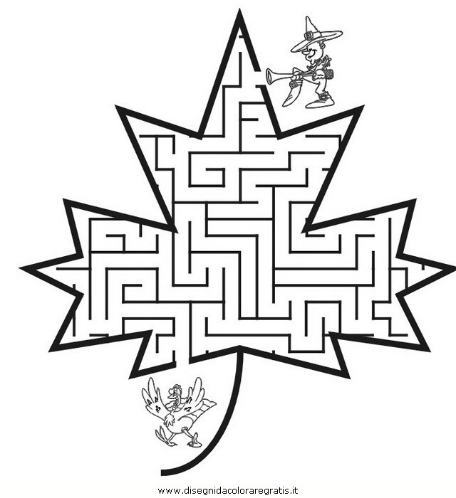 giochi/labirinti_strani/labirinti_strani_22.JPG