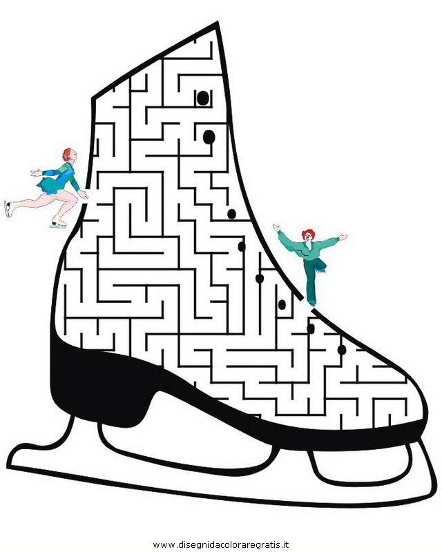 giochi/labirinti_strani/labirinti_strani_23.JPG