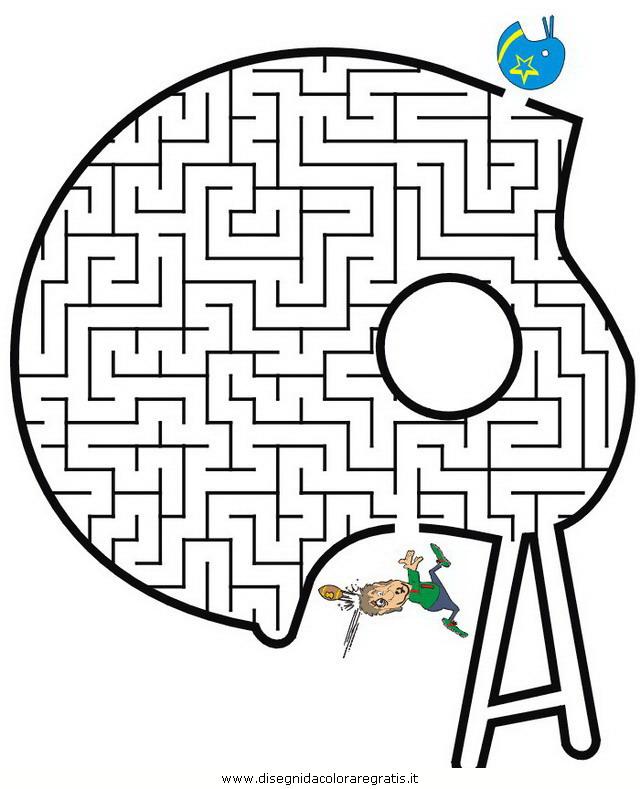 giochi/labirinti_strani/labirinti_strani_26.JPG